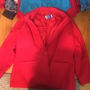Western show clothes ALL SIZE LARGE